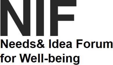 NIF Needs & Ideas.Forum