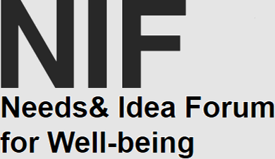 NIF Needs & Ideas.Forum